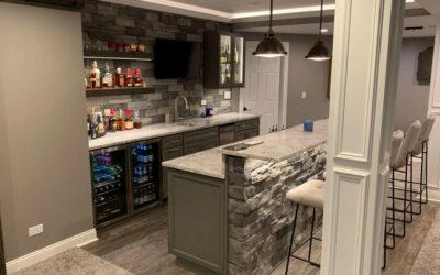 Teton-Grey-Ledgestone-Corners-ClipStone-Residential-Interior-2020